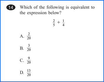 challenging math problems for highschool research papers Thank you for visiting figure this math challenges for families take a challenge, visit the teacher's corner, or explore our indexes.