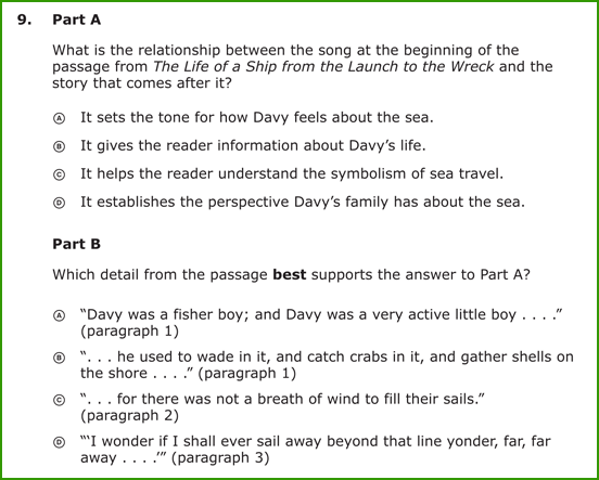 Examples of Persuasive and Argumentative Essays